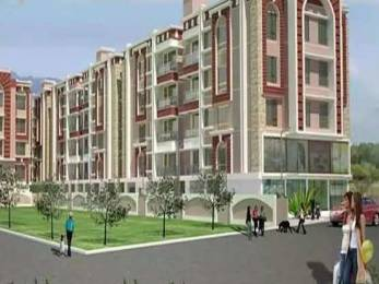 1205 sqft, 3 bhk Apartment in Builder Janki Village Salbari, Siliguri at Rs. 28.3296 Lacs