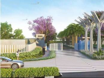2457 sqft, Plot in Builder BPTP Plots sector 81 Faridabad Sector 81, Faridabad at Rs. 1.2500 Cr