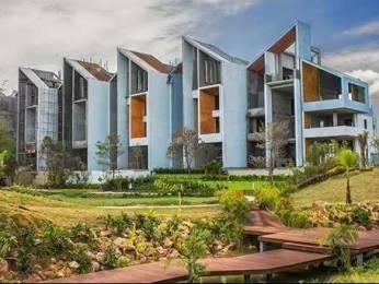 3010 sqft, 3 bhk Villa in Builder Project Noida Extn, Noida at Rs. 1.4500 Cr