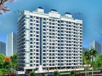 640 sqft, 1 bhk Apartment in  Meera Avenue Vasai, Mumbai at Rs. 26.2400 Lacs