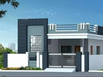 800 sqft, 2 bhk IndependentHouse in Builder Airport Villas Savaravilli Road, Visakhapatnam at Rs. 14.9400 Lacs