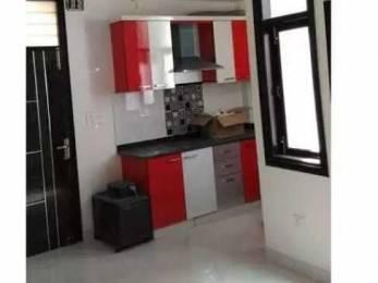 900 sqft, 1 bhk Villa in Builder Project Tigri, Ghaziabad at Rs. 20.0000 Lacs