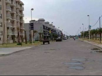 625 sqft, 1 bhk Apartment in Builder Omaxe Eternity Chhatikara, Mathura at Rs. 16.0000 Lacs