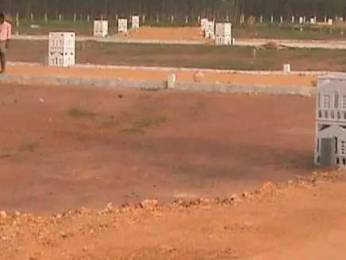 1500 sqft, Plot in Builder Project Thirukkanur Patti, Thanjavur at Rs. 14.6250 Lacs