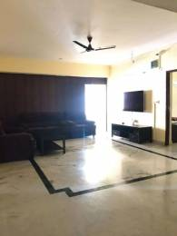 1775 sqft, 2 bhk Apartment in Bearys His Grace Hat Hill, Mangalore at Rs. 75.0000 Lacs