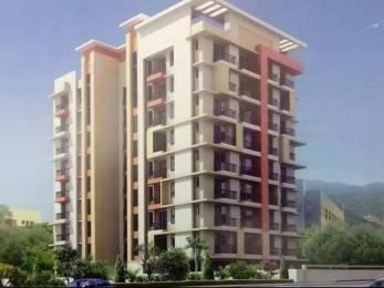 710 sqft, 1 bhk Apartment in Builder Harizans Shivam Barsapara Industrial Road, Guwahati at Rs. 25.0000 Lacs