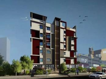 1000 sqft, 2 bhk Apartment in Builder Project Shilpa Nagar, Hyderabad at Rs. 34.0000 Lacs