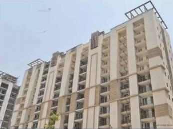 1650 sqft, 3 bhk Apartment in Emaar Gurgaon Greens Sector 102, Gurgaon at Rs. 91.1900 Lacs