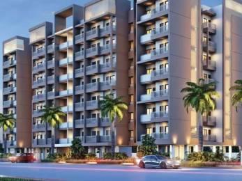 1300 sqft, 3 bhk Apartment in Om Satyam Buildcons Satyam Garden City Godhni, Nagpur at Rs. 40.0000 Lacs