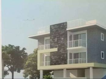 700 sqft, 2 bhk Apartment in Builder Aadhars Banamala Milanpur Road, Guwahati at Rs. 28.0000 Lacs