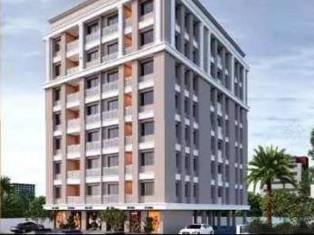 650 sqft, 1 bhk Apartment in Builder Project Dindoli, Surat at Rs. 13.6500 Lacs