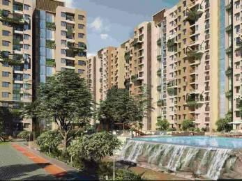 1800 sqft, 3 bhk Apartment in Purva Zenium Bagaluru Near Yelahanka, Bangalore at Rs. 1.0700 Cr