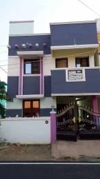 1500 sqft, 3 bhk IndependentHouse in Builder Project Kundrathur, Chennai at Rs. 72.0000 Lacs