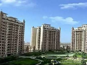 1850 sqft, 3 bhk Apartment in ATS Paradiso CHI 4, Greater Noida at Rs. 18500