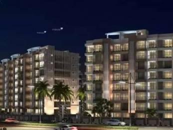 370 sqft, 1 bhk Apartment in Builder Project mumbai, Mumbai at Rs. 19.0000 Lacs