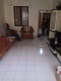 1020 sqft, 2 bhk Apartment in Builder ganga hamlet viman nagar pune Viman Nagar, Pune at Rs. 32000