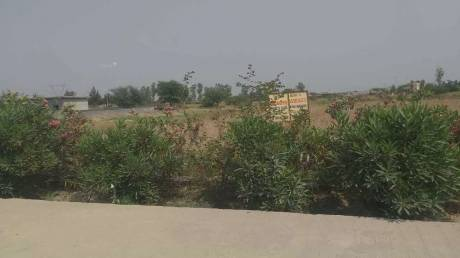 540 sqft, Plot in Builder Project Sector 71, Noida at Rs. 6.0000 Lacs