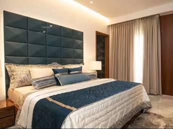 1953 sqft, 3 bhk Apartment in GBP Athens II PR7 Airport Road, Zirakpur at Rs. 88.0000 Lacs