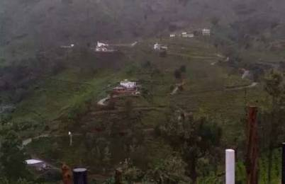 650 sqft, Plot in Builder Project Coonoor, Ooty at Rs. 7.8000 Lacs