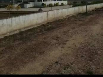 1000 sqft, Plot in Builder polistar 2 Sarsaul, Kanpur at Rs. 3.2500 Lacs