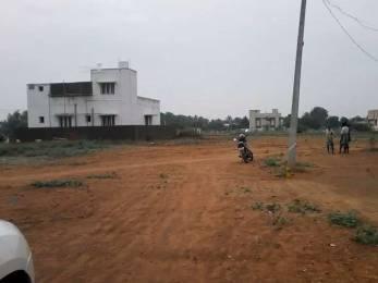 1000 sqft, Plot in Builder Project Kheriya Mirdha, Gwalior at Rs. 4.9000 Lacs