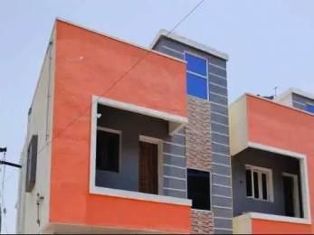 1350 sqft, 2 bhk Villa in Builder 2BHK Cmda approved duplex villa Vandalur, Chennai at Rs. 58.0000 Lacs