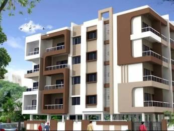 1000 sqft, 2 bhk Apartment in Builder Project Swawlambi Nagar, Nagpur at Rs. 11000