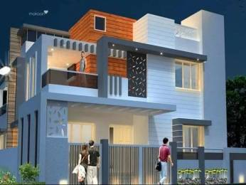 1038 sqft, 1 bhk Villa in Builder Project Madukkarai, Coimbatore at Rs. 26.4100 Lacs