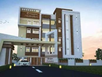 869 sqft, 2 bhk Apartment in Builder chathamkulam kadmbar Avinashi Road, Coimbatore at Rs. 45.0000 Lacs