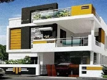 3312 sqft, 3 bhk Villa in Builder Mahalakshmi Grand Villas Karakambadi Road, Tirupati at Rs. 1.5235 Cr