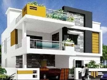 3386 sqft, 3 bhk Villa in Builder Mahalakshmi Grand Villas Karakambadi Road, Tirupati at Rs. 1.5000 Cr