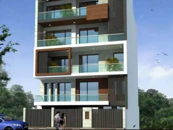 2000 sqft, 3 bhk BuilderFloor in Builder Project DLF CITY PHASE IV, Gurgaon at Rs. 2.1500 Cr