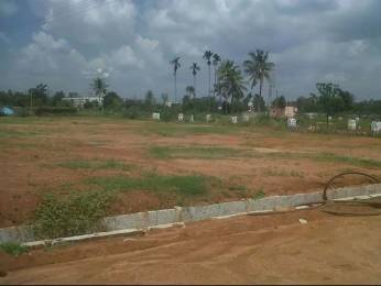 7200 sqft, Plot in Builder Project Vadgaon Budruk, Pune at Rs. 4.0000 Cr