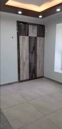 2100 sqft, 3 bhk Apartment in Builder Project Gomti Nagar, Lucknow at Rs. 30000