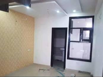 950 sqft, 2 bhk BuilderFloor in Builder prabhu kirpa home 1 Peer Muchalla Road, Panchkula at Rs. 12500