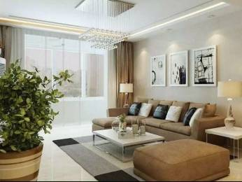1235 sqft, 2 bhk Apartment in Builder bhavani enclave ECIL Main Road, Hyderabad at Rs. 49.9300 Lacs