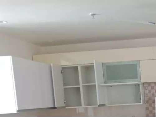2200 sqft, 3 bhk Apartment in Shalimar Gallant Aliganj, Lucknow at Rs. 43000