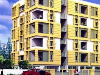 1035 sqft, 2 bhk Apartment in Builder S v delight Kommadi Main Road, Visakhapatnam at Rs. 37.0000 Lacs
