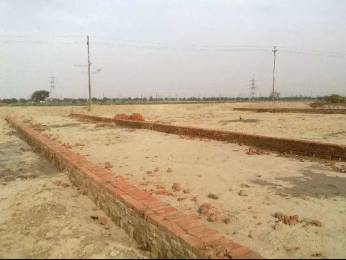 792 sqft, Plot in Builder Smart city Greater Noida, Greater Noida at Rs. 2.4640 Lacs