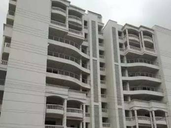 1785 sqft, 3 bhk Apartment in Builder Project Civil Lines, Allahabad at Rs. 1.4000 Cr