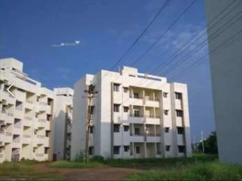 1700 sqft, 3 bhk Apartment in Builder Project Byramji town, Nagpur at Rs. 1.5000 Cr