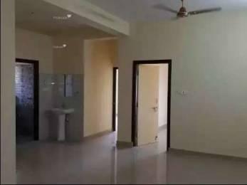 1825 sqft, 3 bhk Apartment in Sj The Royal Lagoon Raghunathpur, Bhubaneswar at Rs. 1.0800 Cr