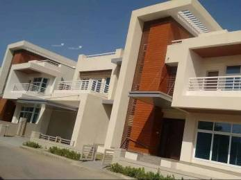 4100 sqft, 4 bhk Villa in Builder Project SP Ring Road, Ahmedabad at Rs. 2.2500 Cr