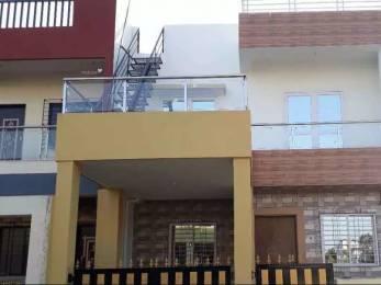 1800 sqft, 4 bhk IndependentHouse in Builder Akshat row banglow Vrindavan Nagar, Nashik at Rs. 52.0000 Lacs