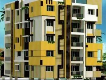1500 sqft, 3 bhk Apartment in Builder Dwaraka residency Kurmannapalem, Visakhapatnam at Rs. 40.0000 Lacs