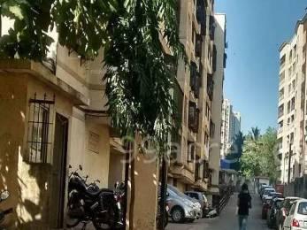 570 sqft, 1 bhk Apartment in Builder Kshitj Apartment film city road goregaon east, Mumbai at Rs. 25000