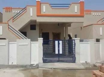 600 sqft, 1 bhk IndependentHouse in Builder VERTI RAILWAY NAGAR Chengalpattu, Chennai at Rs. 13.0000 Lacs
