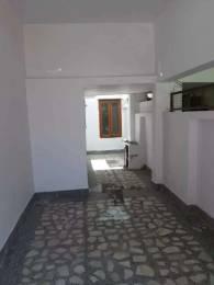 2200 sqft, 2 bhk Villa in Builder Project Indira Nagar, Lucknow at Rs. 20000