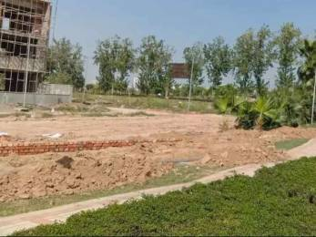 3150 sqft, Plot in Wave Gardens Sector 85 Mohali, Mohali at Rs. 1.0150 Cr