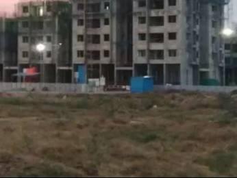 1647 sqft, Plot in Builder Amaravathi Seven Roads Circle, Kadapa at Rs. 26.5350 Lacs
